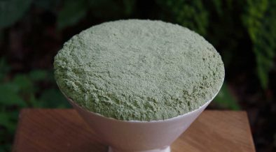 Argila Verde Medicinal